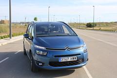 citroã«n c-triomphe(0.0), citroã«n c3(0.0), automobile(1.0), citroã«n(1.0), compact mpv(1.0), vehicle(1.0), citroã«n c4(1.0), city car(1.0), compact car(1.0), land vehicle(1.0), hatchback(1.0),