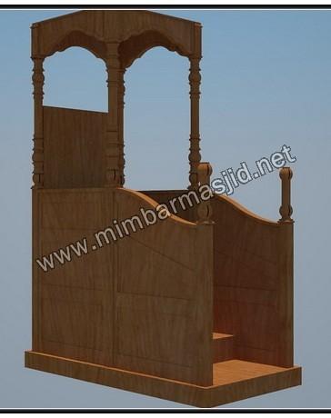 Flickriver Furniturekayu S Photos Tagged With Masjid