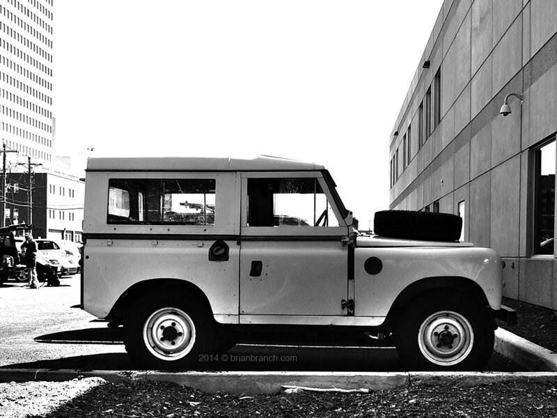 DSCN7490_Land_Rover