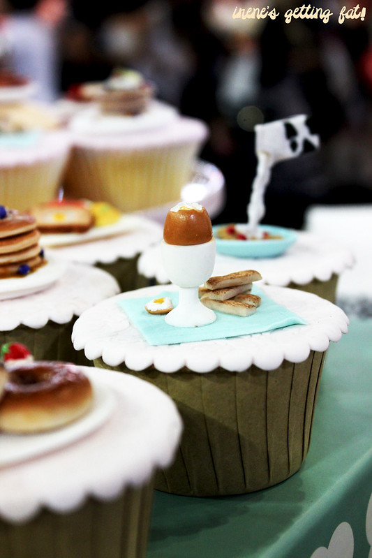 cakebakesweets-cupcake-egg