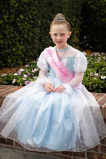 Princess20 (1 of 1)