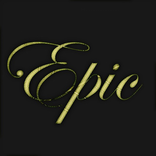-Epic-2014-1x1-ratio-LOGO