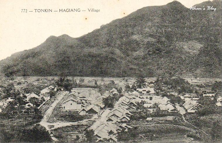 Ha Giang (16)