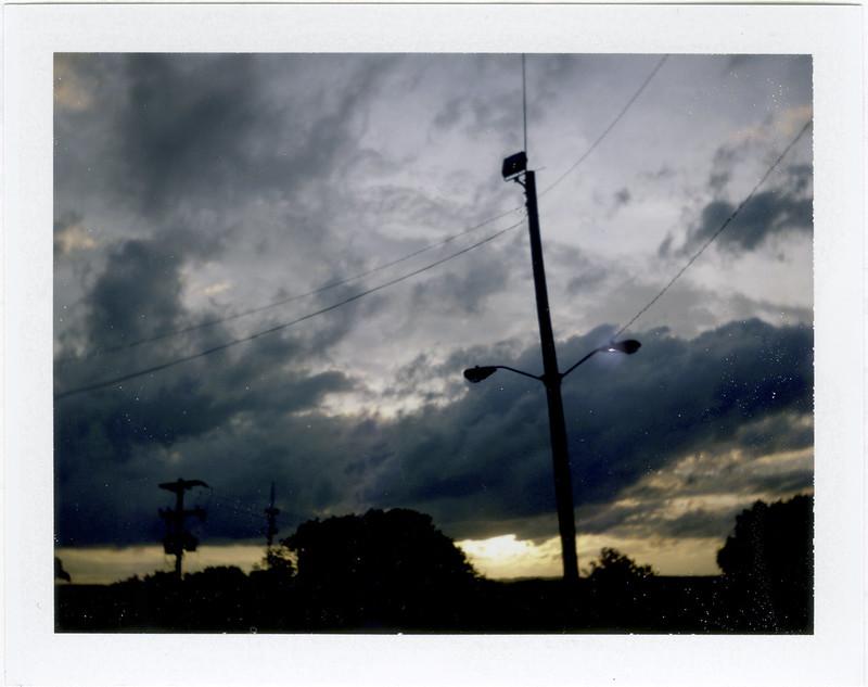 Summer Storm 2