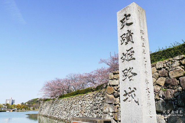 0331D6姬路、神戶_60
