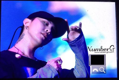 BIGBANG Fan Meeting Kuala Lumpur VIP 2016-10-01 (15)