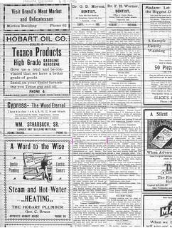 6-11-1915 plumbing license