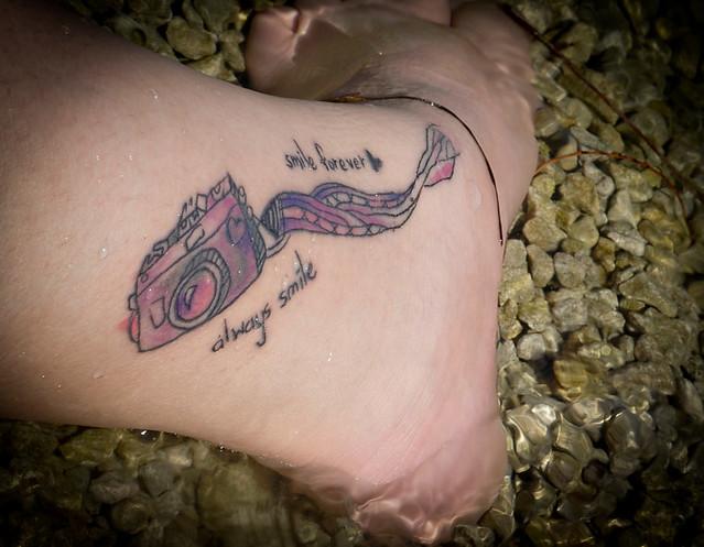 刺青 纹身 500_389
