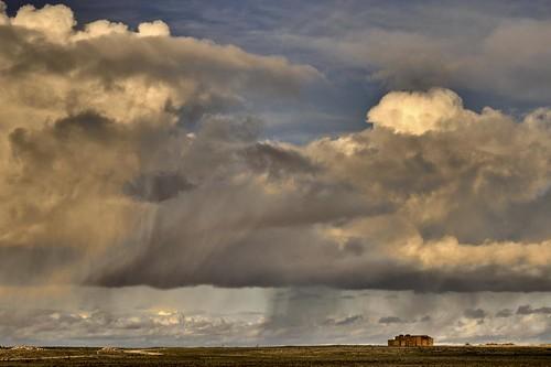 españa storm clouds landscape spain paisaje nubes tormenta albacete castillalamancha summerstorm tormentadeverano manuelatienzar acequion mygearandme