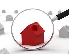 search_eastlake_homes