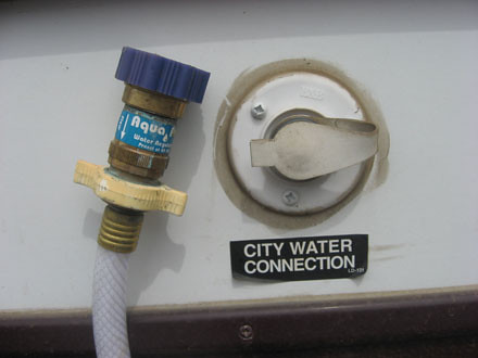 air valve switch. Black Bedroom Furniture Sets. Home Design Ideas