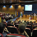 Thu, 30/06/2011 - 14:08 - Evento final de presentación de resultados del proyecto transfronterizo ER-INNOVA