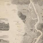 04. Panorama Der Donau
