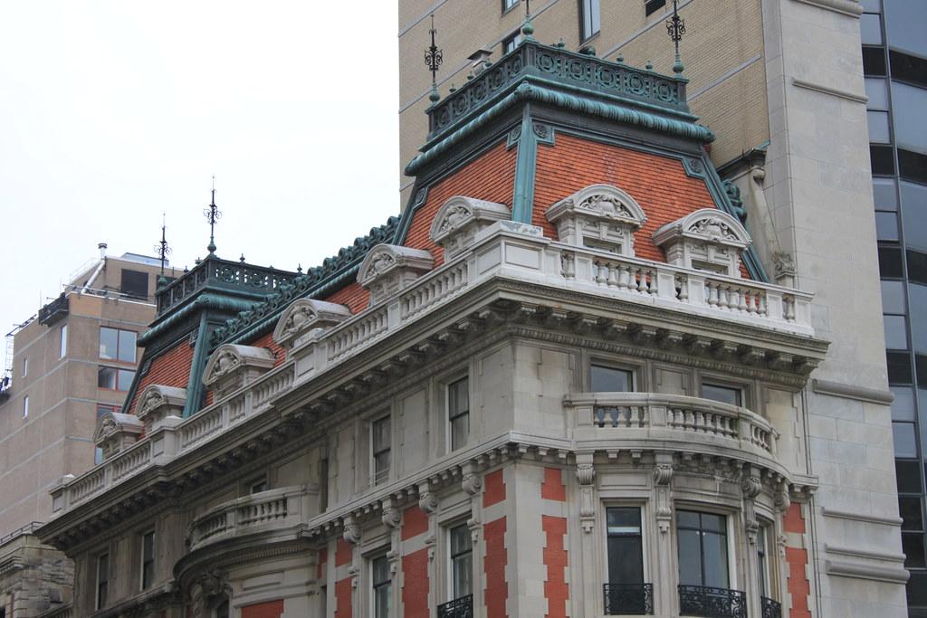 Fifth floor band fifth floor berry floor laminate flooring for 1009 fifth avenue floor plan