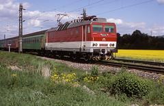 * Slowakei  2011  New Scan