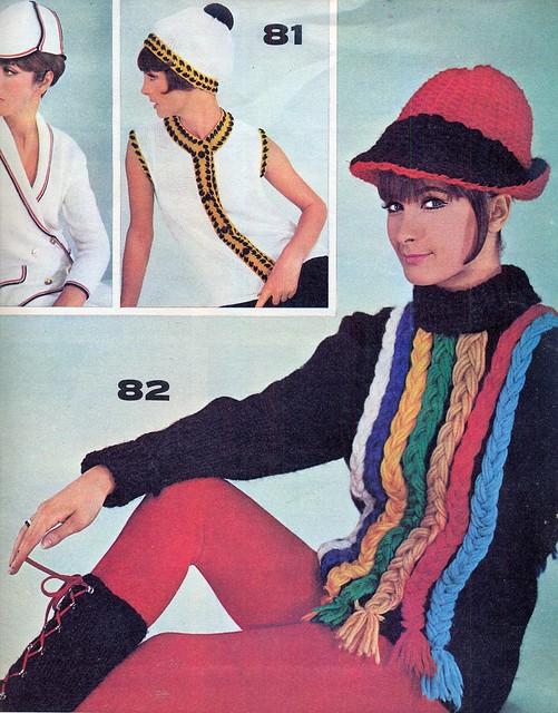moda lana - 1965 - 6