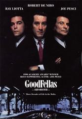 好家伙 Goodfellas (1990)_教父之外最真实的黑手党