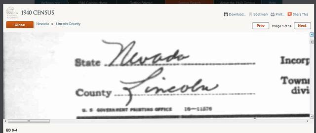 1940 Census 03