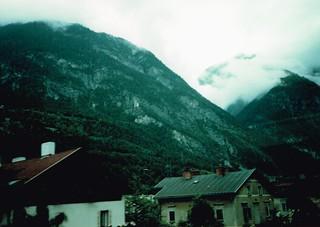 austria88 3