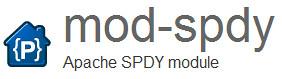 mod_spdy: Apache SPDY module