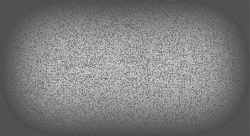 IMG_9810-017 by fernanda garrido