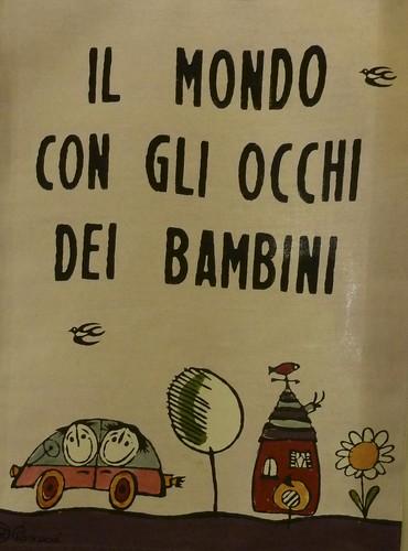 Riolo Terme 2012 - 20 by zavallonigianfranco
