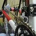 Small photo of NeilPryde Alize Campagnolo 10 Speed Centaur