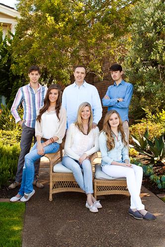 Giles Family Edits-5
