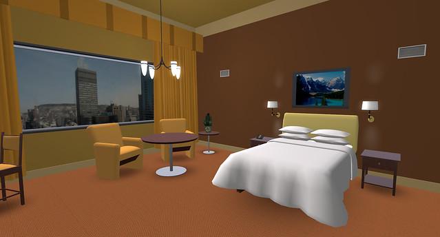 subQhotel_022