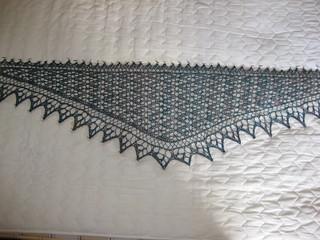 silk fichu 002