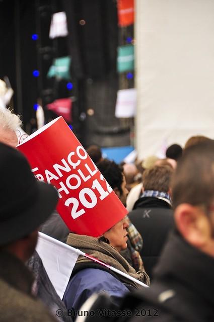 Hollande_Vincennes_2012_0015238_BV_PM