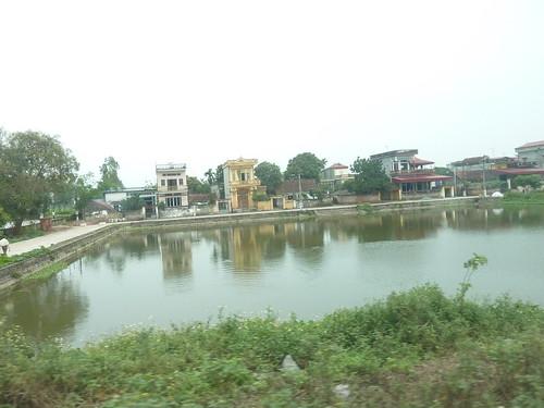 Hanoi 12-Perfume Pagoda (14)