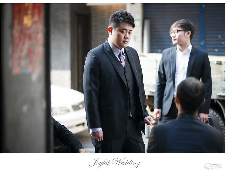 婚攝 小朱爸 徐州二號_0002