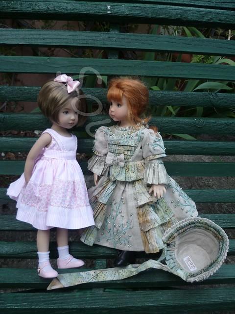 Mes Little darlings : Si le coeur vous en dit page 25 - Page 7 7202543684_acdb3f1e89_z