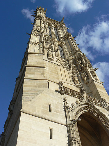 tour SAint Jacques.jpg