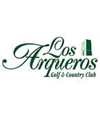 campo de golf Los Arqueros Golf & Country Club