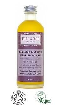 mandarin bath oil_mod