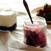 Dark Cherry Fruit-on-the-Bottom Yogurt