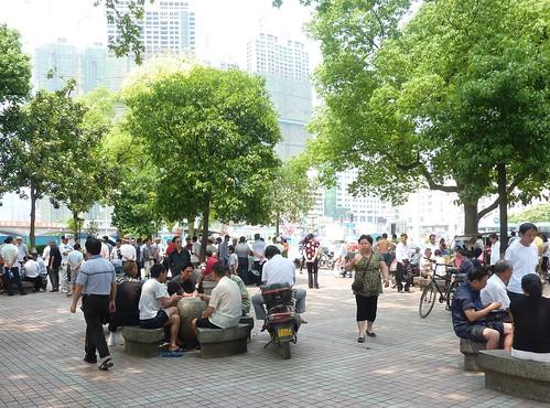 C-Hunan-Changsha-ville (34)