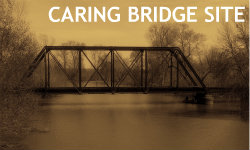 CARING BRIDGE 2