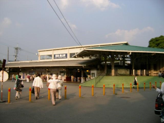 20050620_22_Ranzan_Station