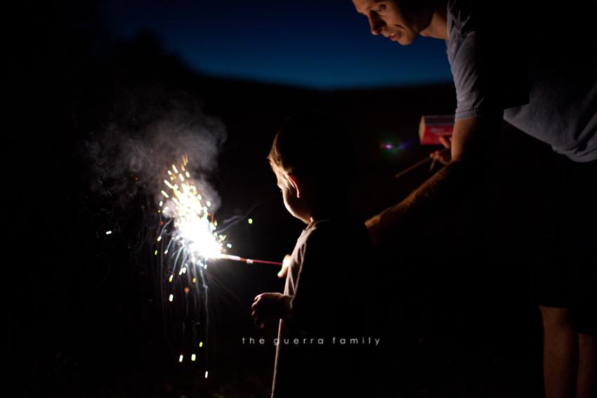 fireworks-13