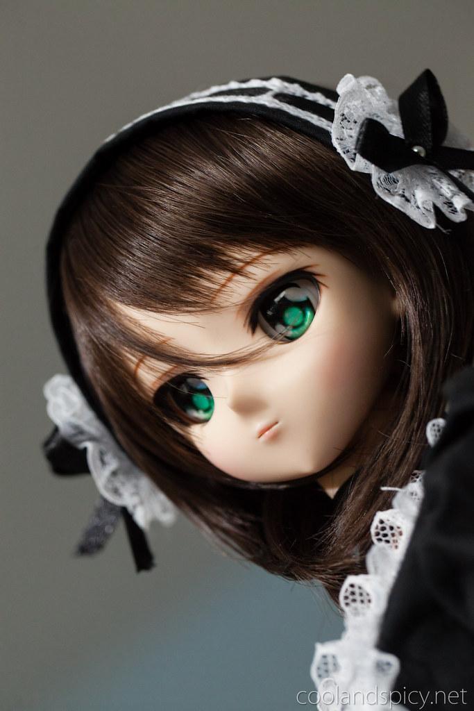 Sachiko intro-5
