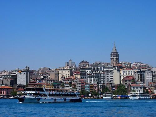 Istanbul2-27