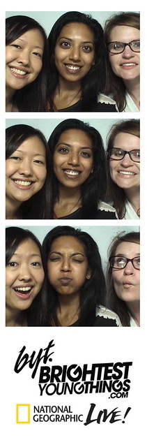 Poshbooth106