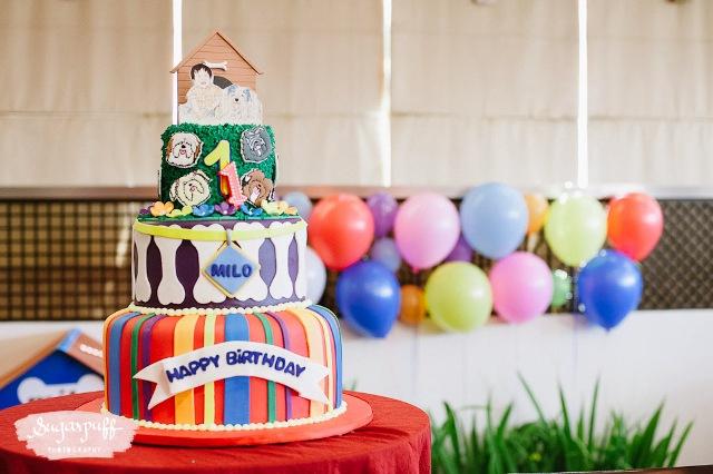 cake (3)