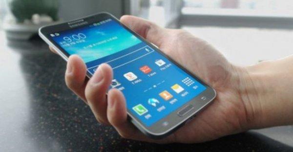 Galaxy S6 и Galaxy Note 5