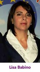 Lisa Babino