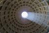 Pantheon-10.jpg
