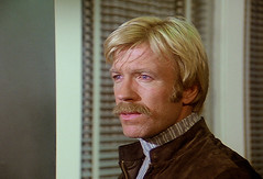 chuck norris turtleneck